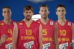 Asiste a la final del Eurobasket en Eslovenia de la mano de San Miguel