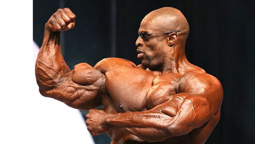 steroid users bodybuilding