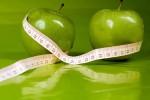Hacer un proceso de coaching para perder peso