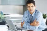 Cómo prevenir el desgaste psicológico en el trabajo