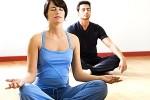Decálogo para sacar partido a tus clases de yoga