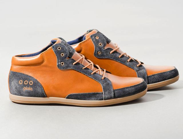 Zapatos Piola Footwear, un estilo elegante