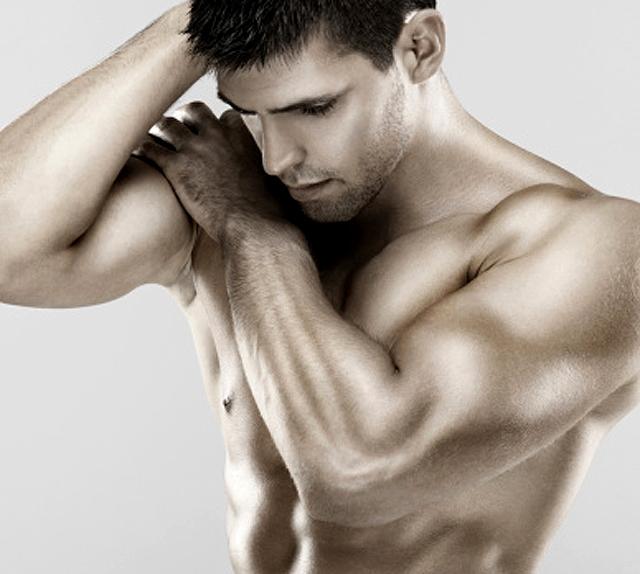 Biotherm, una referencia de cosméticos para hombres