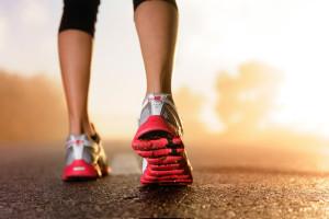 Diez consejos para practicar running