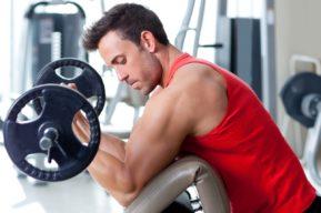 Tips para una buena rutina de ejercicios aeróbicos