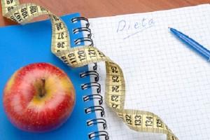 Cómo prevenir el efecto rebote de las dietas