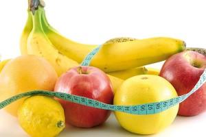Siete tips para desarrollar tu fuerza de voluntad en la dieta