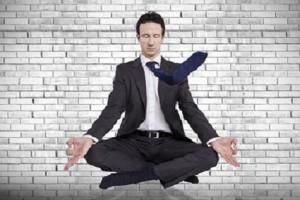 Cómo relajar todos tus músculos