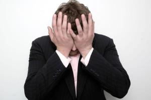 Seis tips para prevenir un ataque de ira