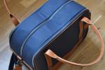 My Apto, el bolso desmontable que se puede personalizar