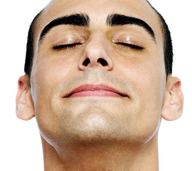 El uso del after-shave, un producto esencial para el cuidado de la piel