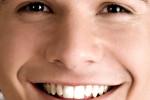 El esmalte dental, protección y cuidados específicos