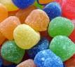 ¿Cuándo es mayor el deseo de tomar dulce?