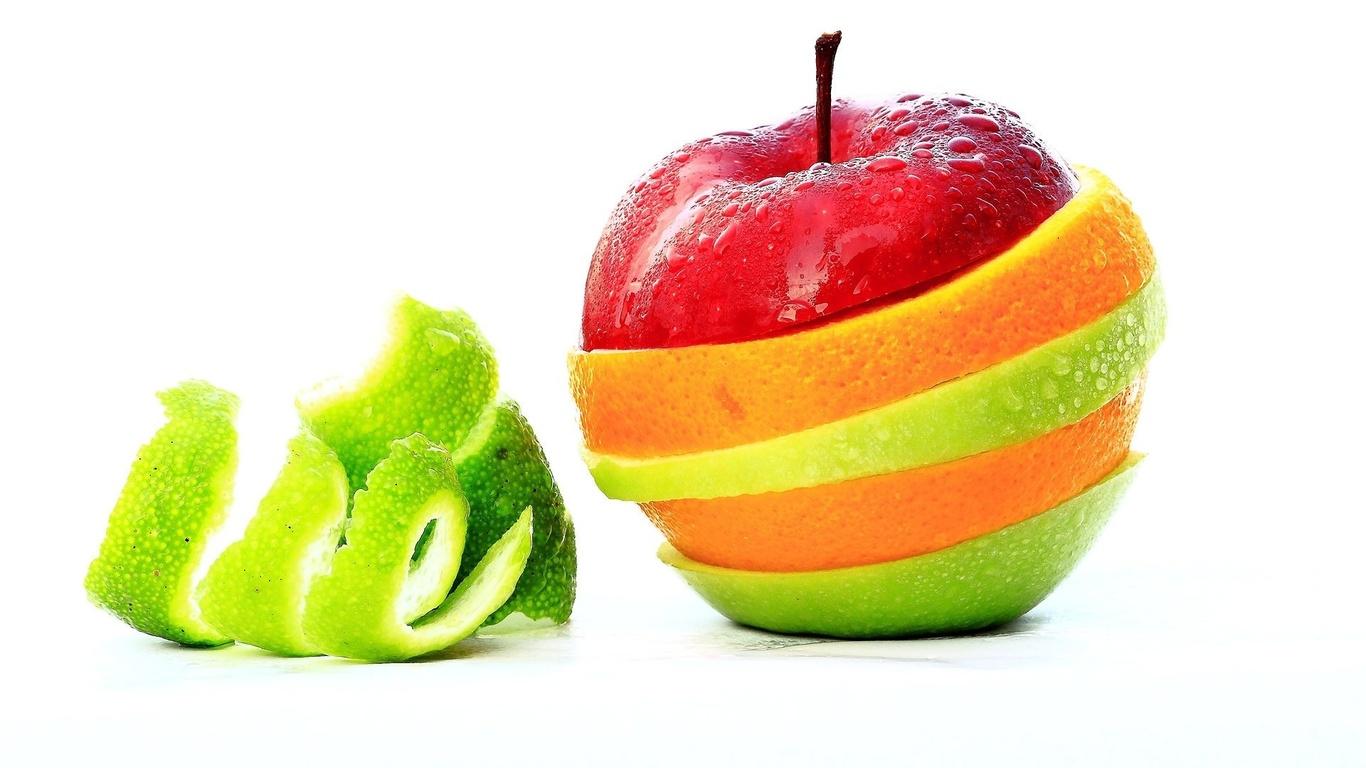 Diez consejos de alimentación para mejorar tu rendimiento