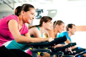 Cómo elegir un buen gimnasio