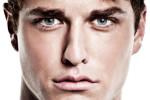 Tratamiento de belleza para hombre Skin Booster