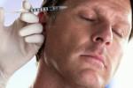 Cuándo es necesario someterse a una operación de cirugía estética
