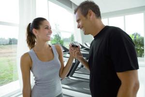 Cómo elegir un gimnasio wellness