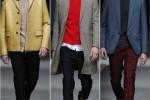 Tendencias de moda masculina invierno 2014 6