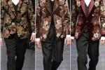 Tendencias de moda masculina invierno 2014 5