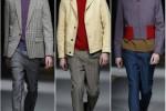Tendencias de moda masculina invierno 2014 4