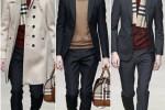 Tendencias de moda masculina invierno 2014 3