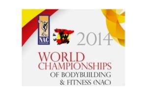 mundialnac2014 1