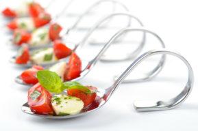 Siete consejos para elegir un catering en Nochebuena