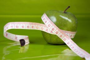 Plan de acción para perder peso en 2014