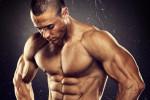Consejos para esculpirse un cuerpo de ensueño con el Body attack