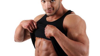 Los deportistas evitan la grasa, craso error