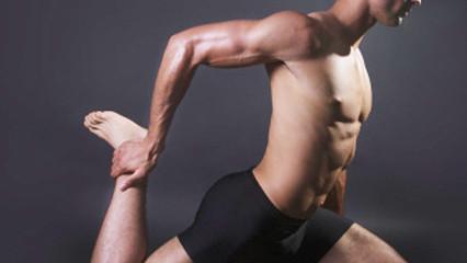 Conociendo mejor el Yoga Modo