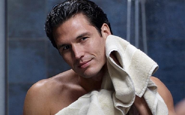 Consejos para lograr un afeitado perfecto