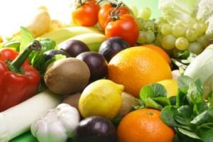 alimentacion-natural