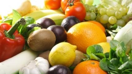 40 consejos de nutrición saludables