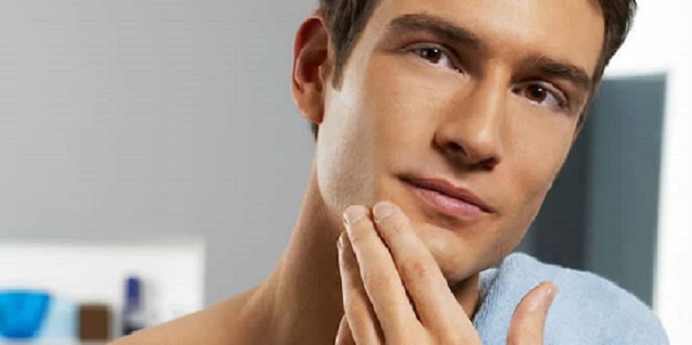 Cuatro causas de la aparición de ojeras en hombres