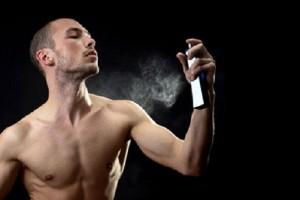 Cómo elegir un perfume según tu personalidad