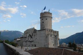 Qué ver en Trento