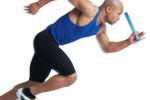 Ejercicios aeróbicos para ayudaros a perder peso