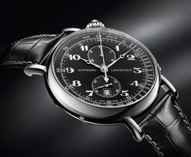 Relojes de lujo, las nuevas tendencias