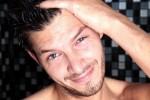 Consejos para tener un cabello fuerte y sano