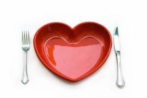 Ocho tips para prevenir el colesterol