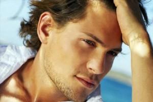 Cómo elegir el corte de pelo que más te favorece