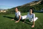 ¿Pilates o Yoga?