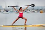 3  deportes acuáticos para practicar en el verano