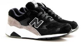 MT580, el nuevo calzado de deporte de New Balance