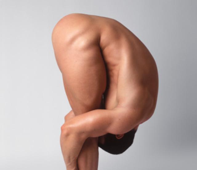 Ejercicios de musculación para unos muslos fuertes