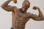 Consejos para comenzar a trabajar la musculatura del cuerpo