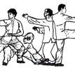 Tai Chi Chuan y las técnicas de combate