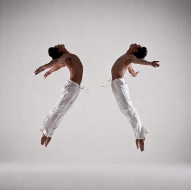 La Biodanza, la danza de la vida